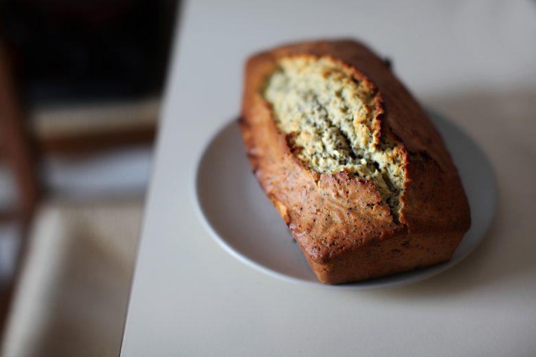 baked-blur-bread-830894