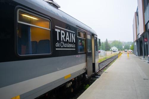 Baie-Saint-Paul-Train-1