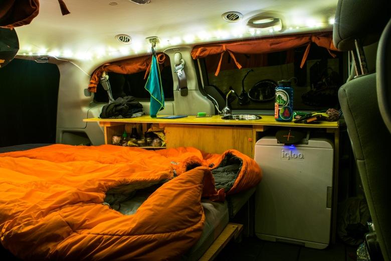 Van-Inside-1