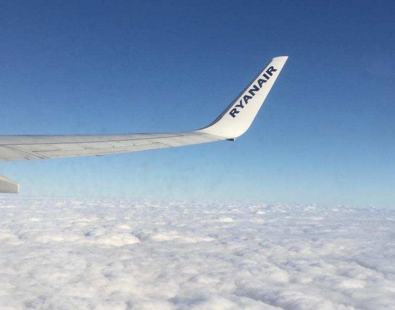 Avion2 - 1.jpg