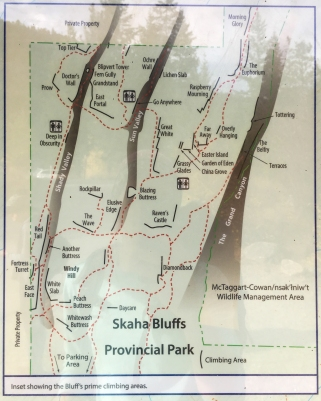 Skaha-Bluffs-2