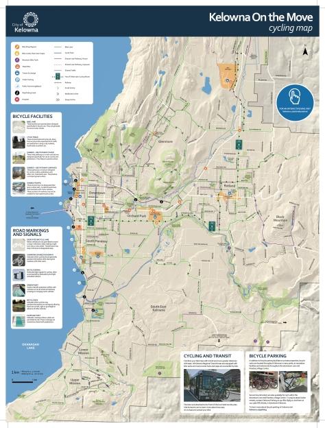 bike_map-main-prooffinalprintaug3.compressed