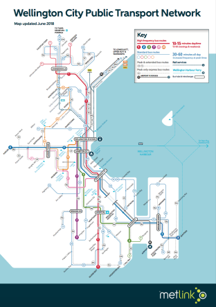 Carte Réseaux de Bus Metlink.png