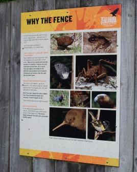 Pourquoi la clôture