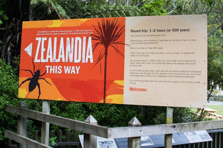 Zealandia-1