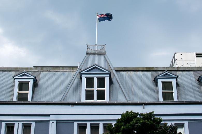 Wellington-2