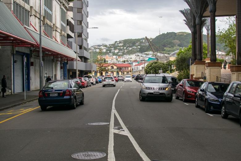 Wellington-6.jpg