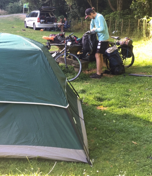 camping-belmont-regional-park.jpg
