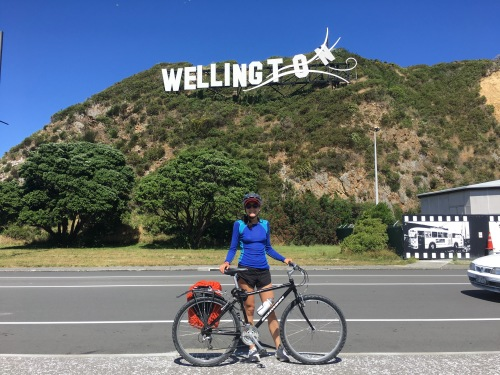 wellington-bike