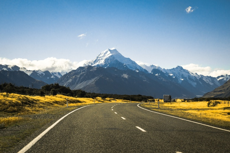 Mount-Cook-Cover-Photo