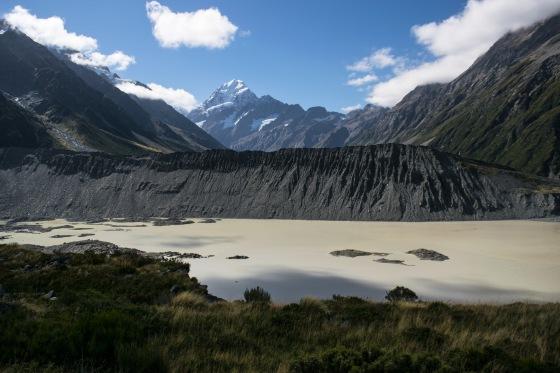 Mount-Cook-Lac-Mueller-1