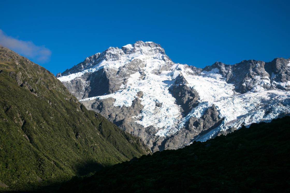 Mount-Cook-Mount-Sefton-1.jpg