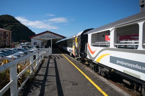 Voyageurs-Pas-Ecolo-Train-1