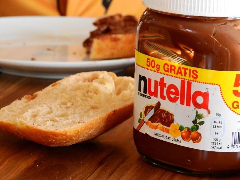 Aliments-Transformés-Nutella.jpg