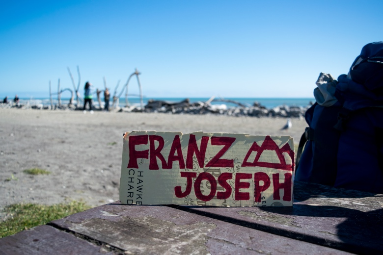 Franz-Josef-1
