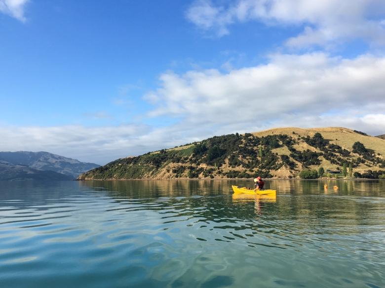 Kayak-1.jpg