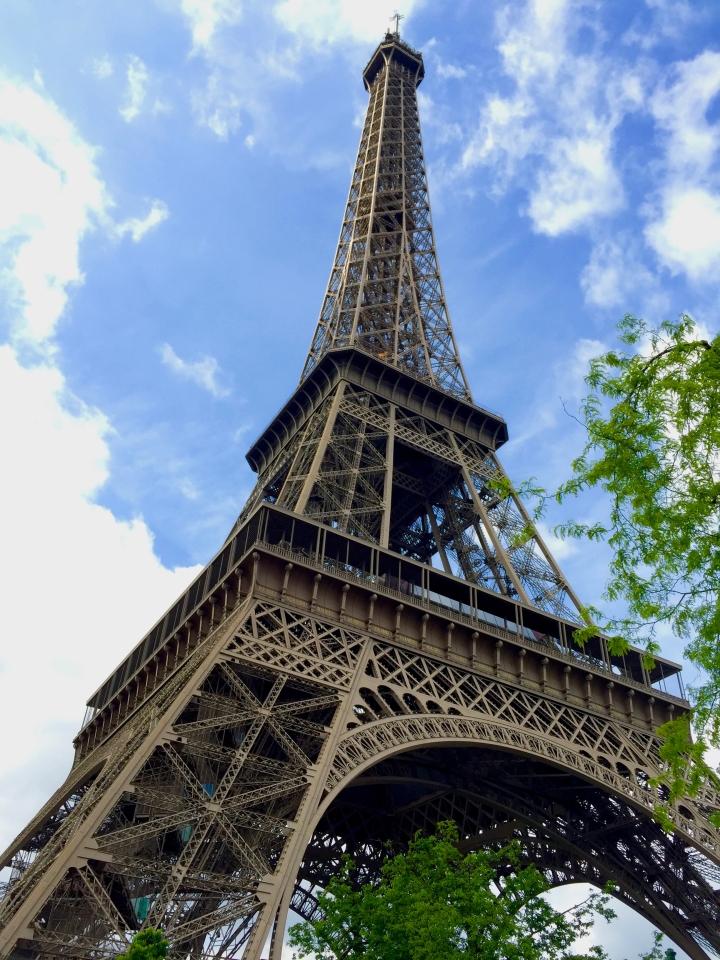 Flygscam-Paris - 1.jpg