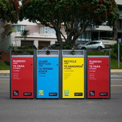 Vert-Nouvelle-Zélande-Recyclage-verre-1.jpg