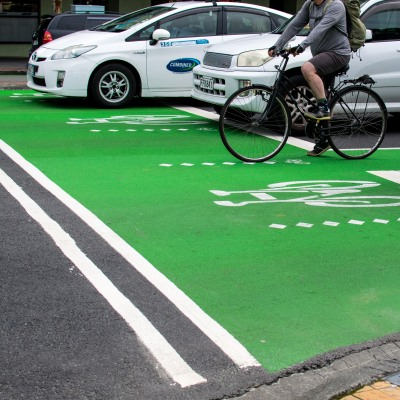 Vert-Nouvelle-Zélande-Vélo-SAS-1.jpg