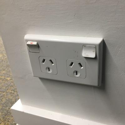 Vert-NZ-Électricité.jpg