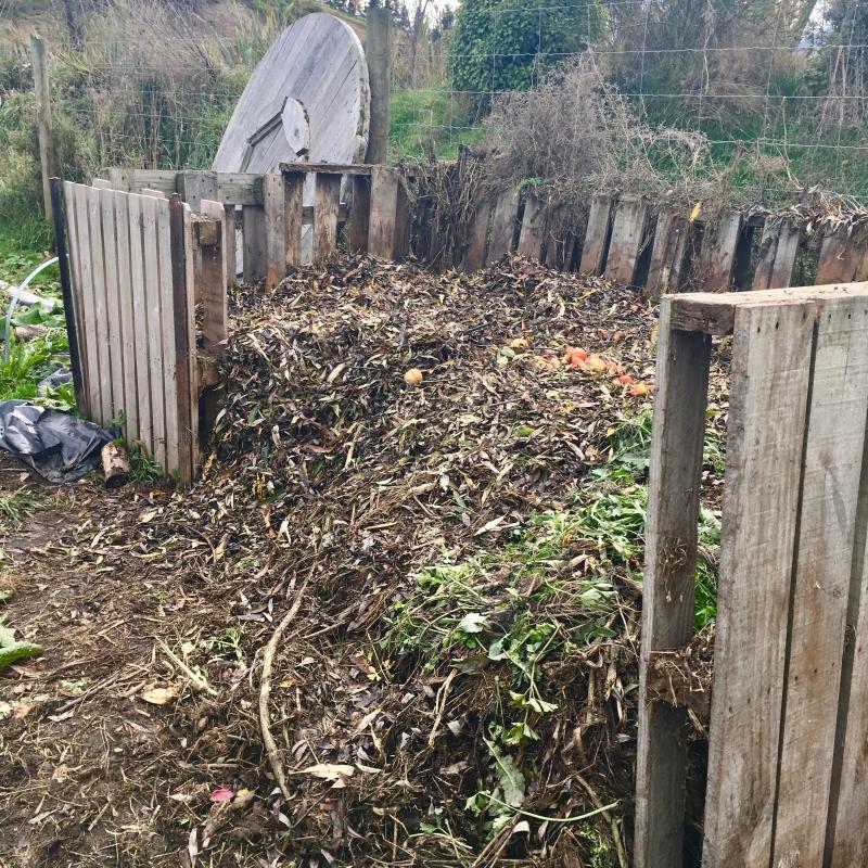 Vert-NZ-Compost - 1.jpg