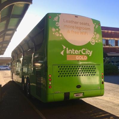 Vert-NZ-Intercity - 1