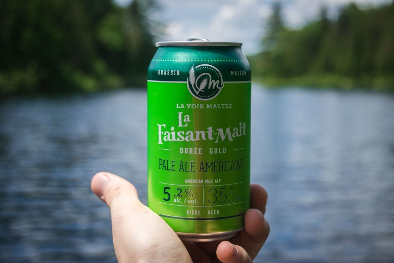 Canot-Camping-Mauricie-Biere-1.jpg