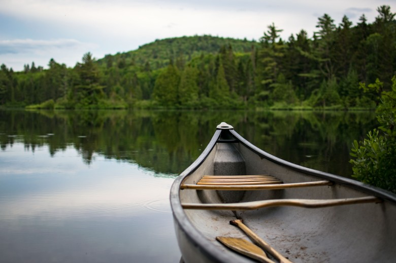 Canot-Camping-Mauricie-Canot-1.jpg