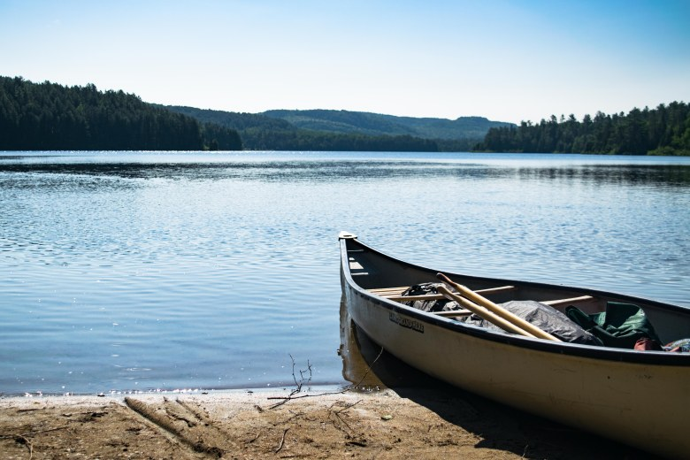 Canot-Camping-Mauricie-Canot-2-2