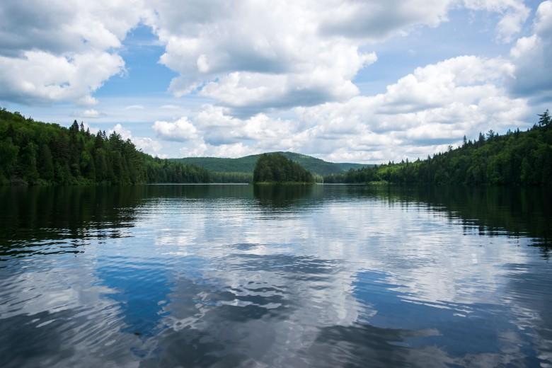 Canot-Camping-Mauricie-Reflexion-1.jpg