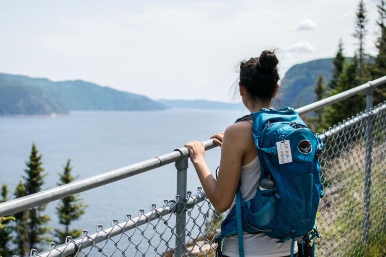 Quebec-Destination-Ultime-Andrea-1.jpg