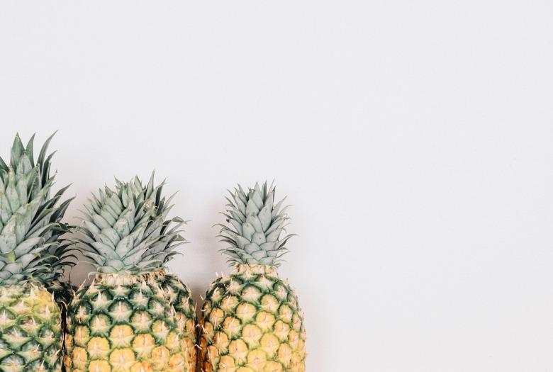 Gaspillage-Parties-Non-Utilisées-Ananas.jpg
