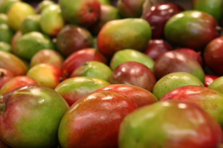 Gaspillage-Parties-Non-Utilisées-Mango