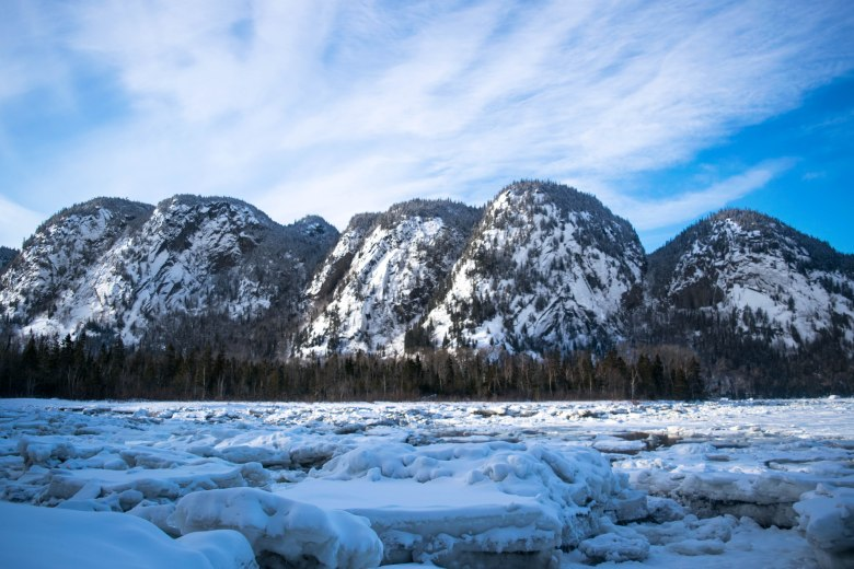 Resolutions_Nature_Quebec