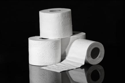 Resolutions_Papier_Toilette
