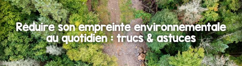 Conference_2_Trucs_reduire_empreinte_environnementale
