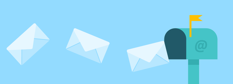 Minimalisme-digital-email