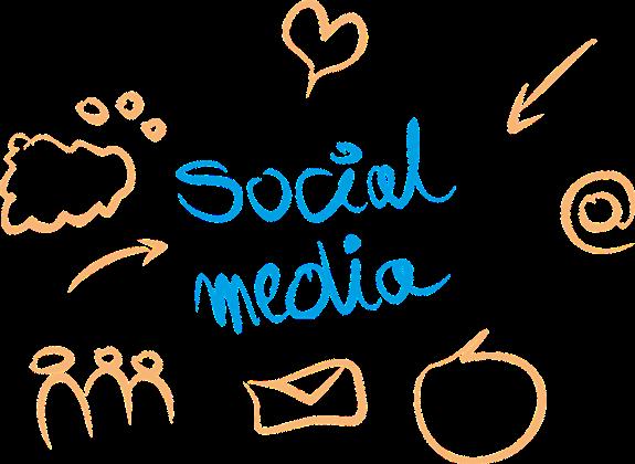 Minimalisme-digital-medias-sociaux3