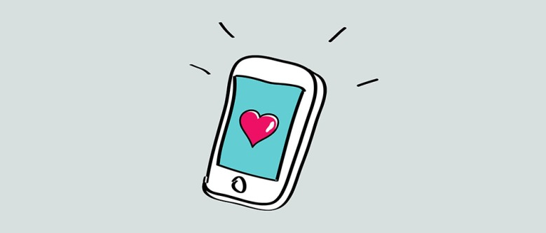 Minimalisme_digital_smartphone2