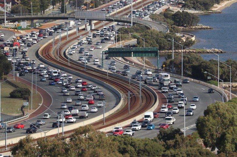 Teletravail_congestion
