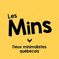 Les Mins